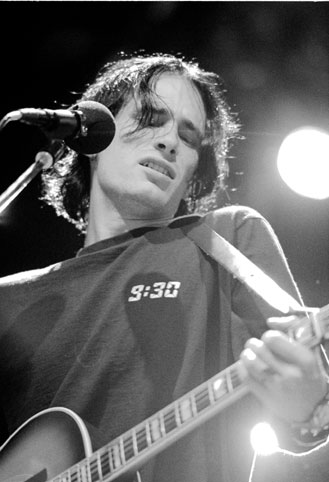 jeff-buckley-02-r.jpg