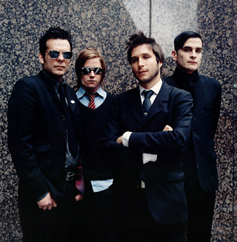interpol01l.jpg