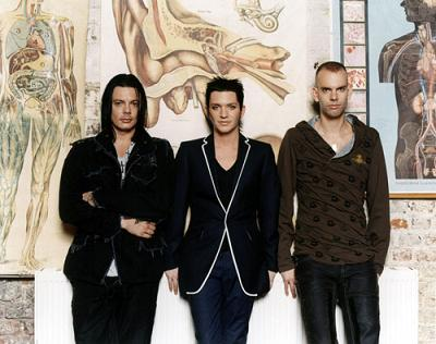Placebo ya tiene completado el videoclip de Running up that hill 