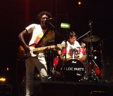 blocparty_29jul06_02.jpg