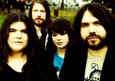 Undecided de The Magic Numbers