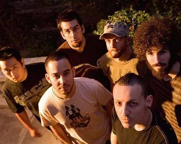 Bleed It Out, nuevo video de Linkin Park 