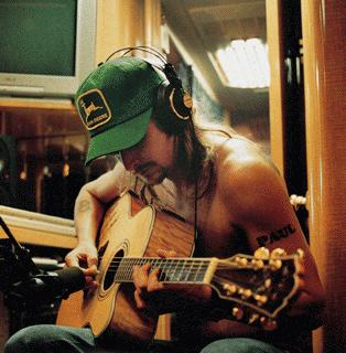 Vuelve Kid Rock: So Hott