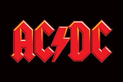 AC/DC pone en marcha su regreso 