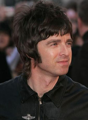 Oasis cancela su concierto en Ontario por la agresin a Noel Gallagher 