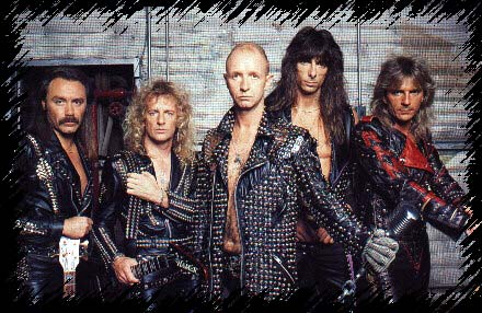 judas-priest-01.jpg