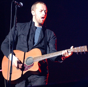 chris_martin_cropped