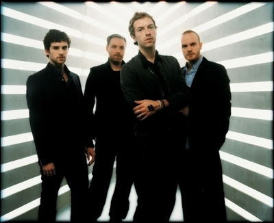coldplay-01