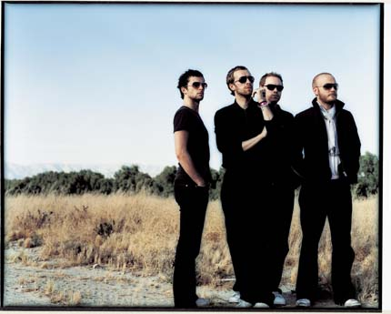 coldplay-02