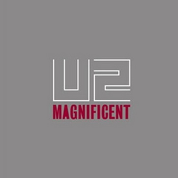u2_magnificent