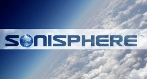 Más incorporaciones al Sonisphere con The Offspring, Evanescence y Machine Head