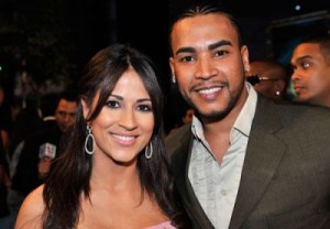 Don Omar tiene casi listo 'Meet the Orphans'