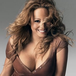 Mariah Carey vuelve a retrasar el lanzamiento de Memoirs of an Imperfect Angel