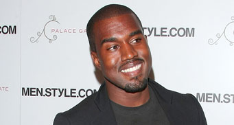 Kanye West arrasa en las nominaciones de los BET Hip hop awards