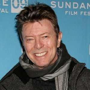 David Bowie reedita  'A Reality Tour'