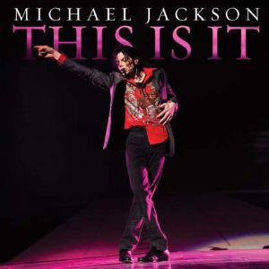 Sony ha querido engaar con This is it a los fans de Michael Jackson 