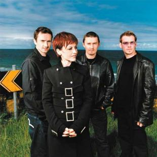The Cranberries nuevo disco
