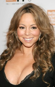 Mariah Carey lanzará una edición especial de Memoirs of an imperfect angel
