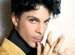 Prince estrena audio de 'Causa and Effect'