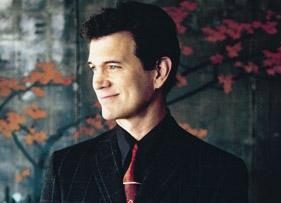 Chris Isaak anuncia gira en España