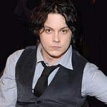 Jack White afirma tener material con The Dead Weather y The Raconteurs