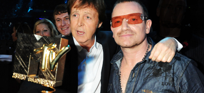 mccartney_bono_ema_madrid2010