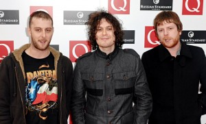The Fratellis se separan