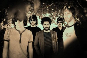 The sunday drivers se separan 