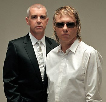  Pet Shop Boys estar en el Festival Xacobeo  