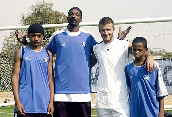 David_Beckham_Snoop_402245a