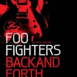 Se publica la película-documental de Foo Fighters