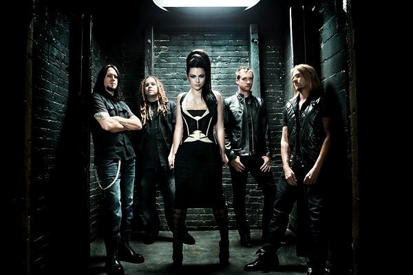 evanescence-have-perfect-song-for-breaking-dawn-part-i
