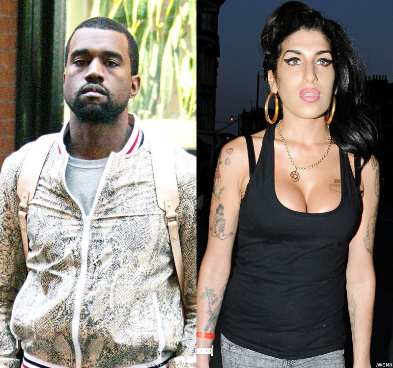 kanye-west-records-tribute-song-for-amy-winehouse