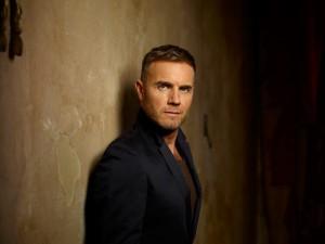 Gary Barlow agota entradas de sus conciertos en apenas unos minutos 