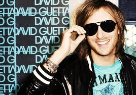 Indignacin por la incorporacin de David Guetta en el Festival de Benicssim 