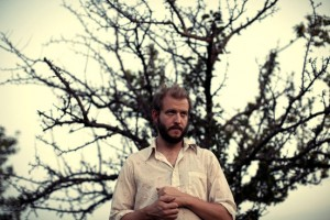 Justin Vernon de Bon Iver forma un nuevo grupo 