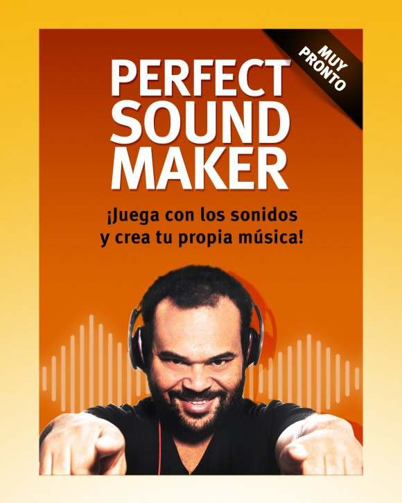 Carlos Jean y SEAT se unen para crear el proyecto The Perfect Sound Maker 