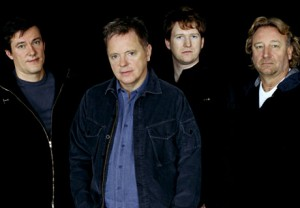 New Order y Lana del Rey principales reclamos en el Snar 2012 