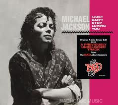 Dont Be Messin Around nueva cancin indita de Michael Jackson 