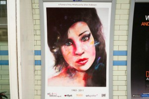 Un ao sin Amy Winehouse  