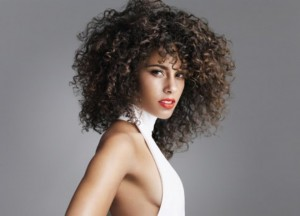 New Day el nuevo single de Alicia Keys