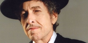 Bob Dylan contina con su Neverending Tour 
