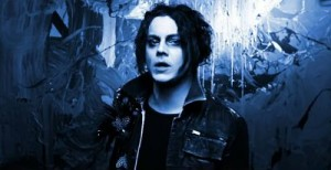 Jack White estrena video de Freedom at 21  