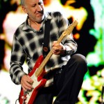 Pete Townshend de The Who publica su autobiografía