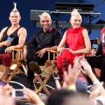 Looking Hot, nuevo tema de No Doubt