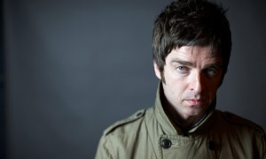 Noel Gallagher y su relacin con los msicos 