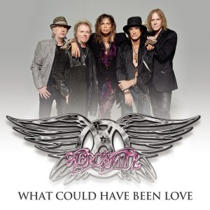 """What Could Have Been Love"" el video de Aerosmith"