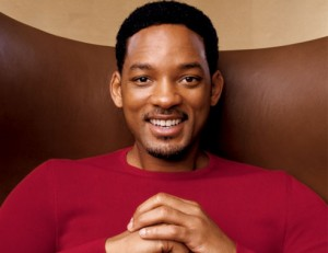 "Will Smith canta nuevamente ""El príncipe del Rap"""