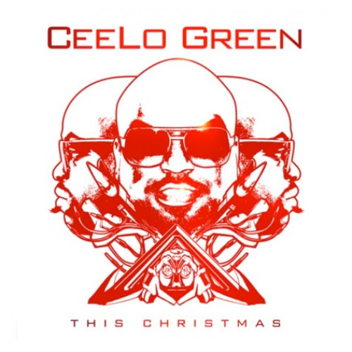 ceelo-green-this-christmas-e1350489391898