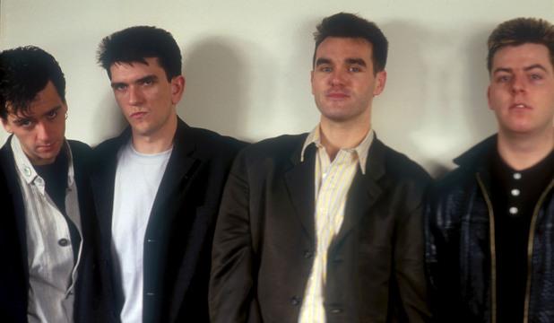 music_the_smiths